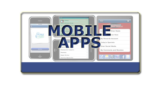 Click Here For Mobile Apps