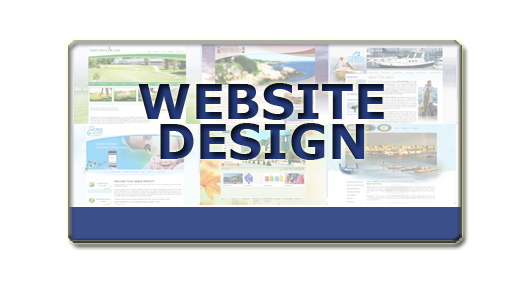 Click Here For Website Design